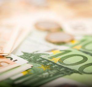 Geld mit EBooks - Beitragsbild