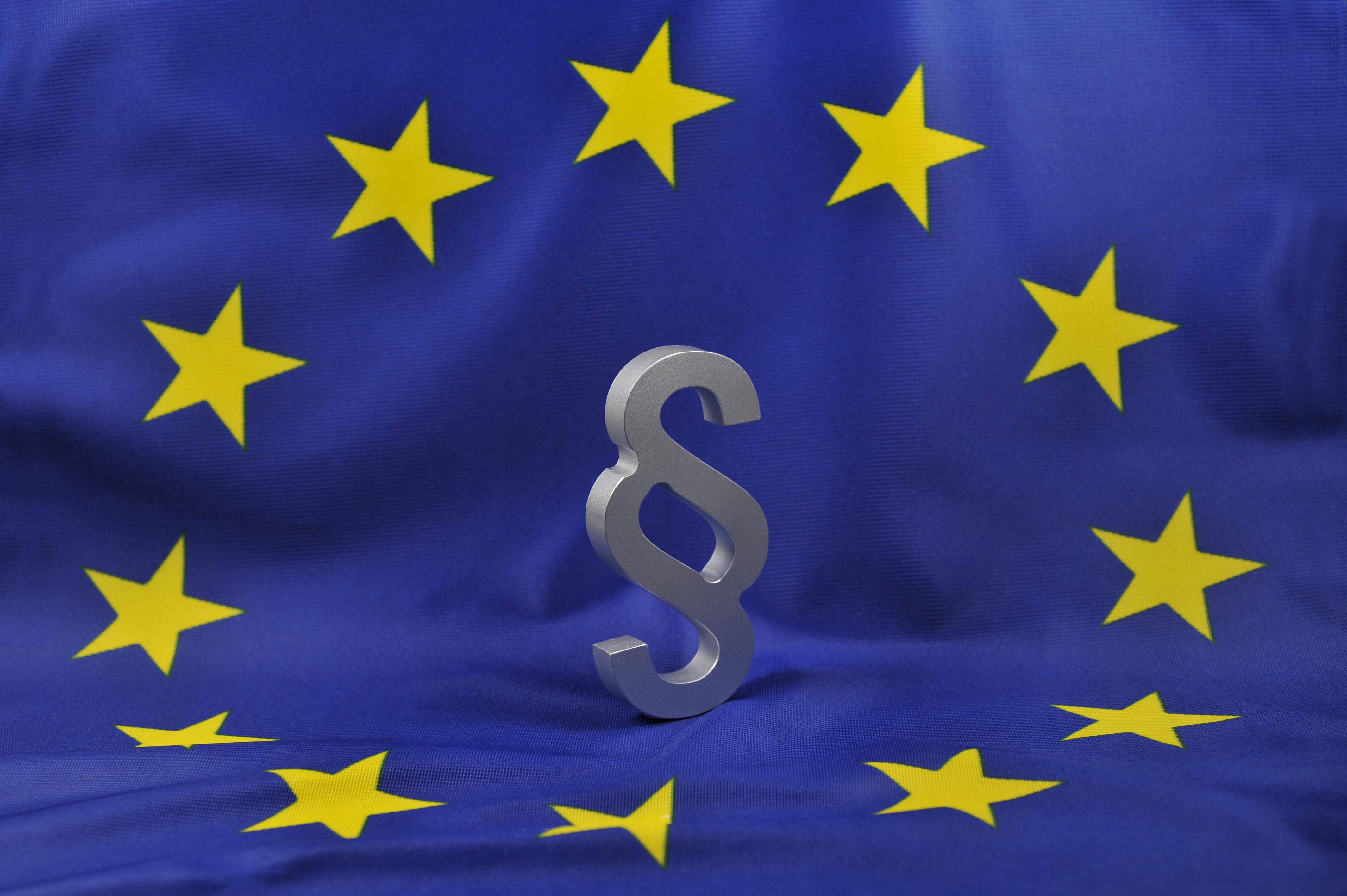 Europischer Gerichtshof