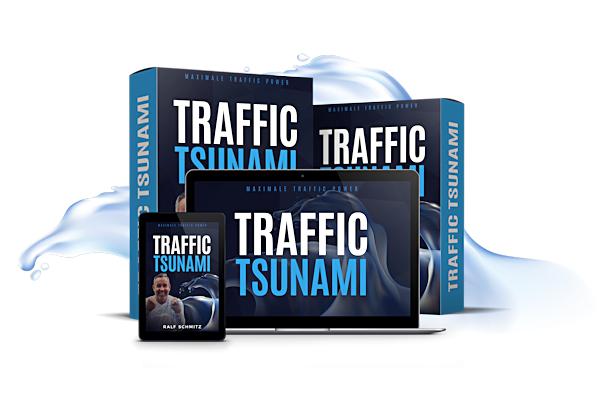 Traffic_Tsunami-Produktboxen