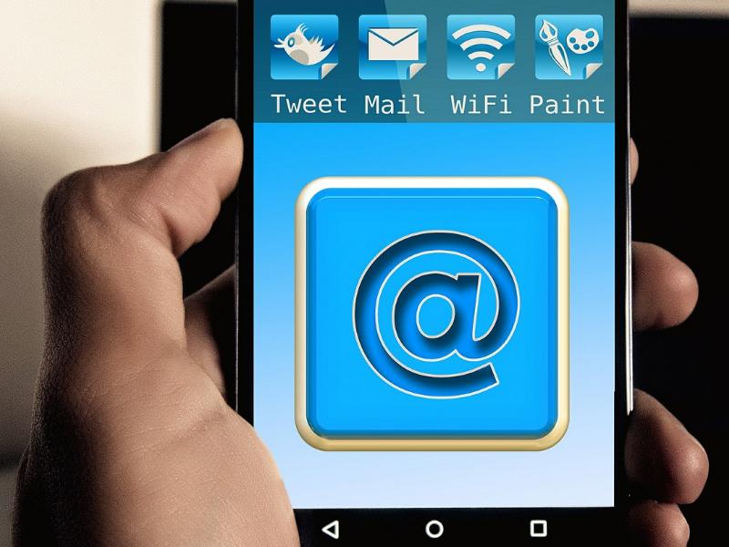 emailmarketing-artikelbild