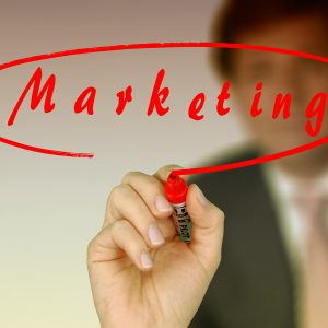 Artikelbild Online Marketing Agentur