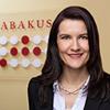 Anna Pianka, Teamleiter OffPage SEO bei ABAKUS