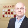 Kamillo Kluth, Geschäftsleiter bei ABAKUS