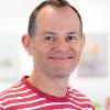 Stefan Freise, CEO content-x