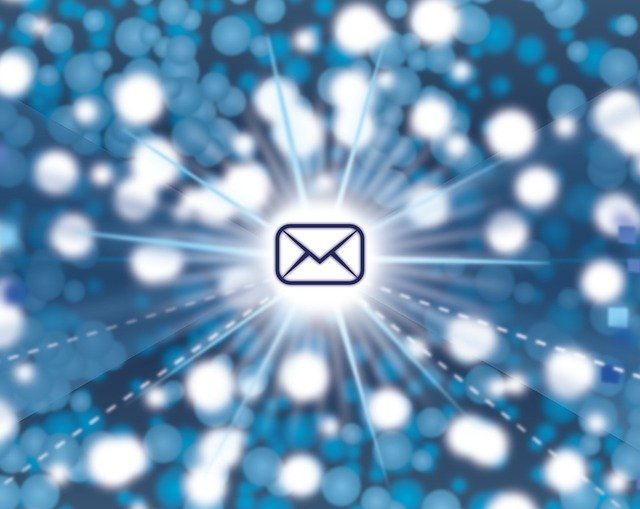 Artikelbild Email-Marketing